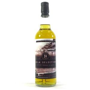 Somewhere in Ireland 1991 ACLA Selection 24 Year Old
