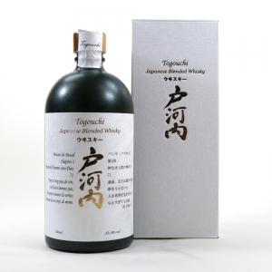 Togouchi Japanese Blend