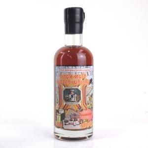 Bruichladdich That Boutique-y Whisky Company Batch #2