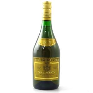 Jules Domet VSOP Napoleon Cognac