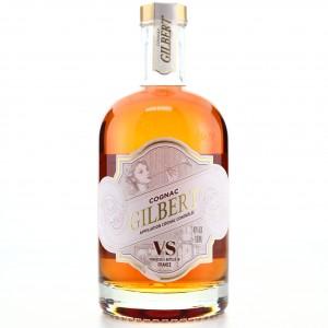 Gilbert VS Cognac