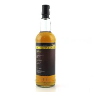 Laphroaig 1986 Whisky Agency 23 Year Old / Perfect Dram