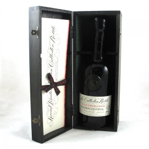 Glenmorangie 1971 [The Culloden Bottle] Front