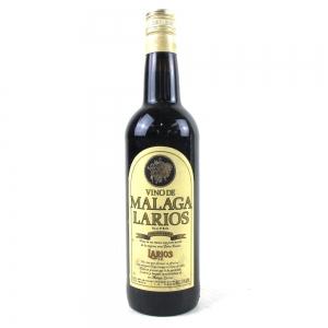 Larios Vino De Malaga