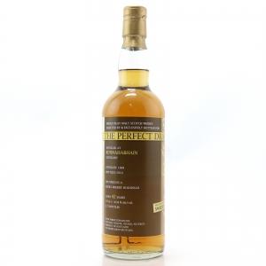 Bunnahabhain 1968 Whisky Agency 42 Year Old / Perfect Dram