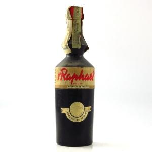 St Raphael Rouge Aperitif 50cl