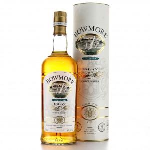 Bowmore Legend 75cl / US Import