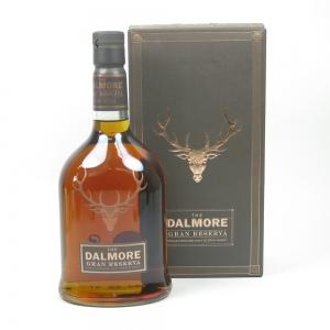 Dalmore Gran Reserva