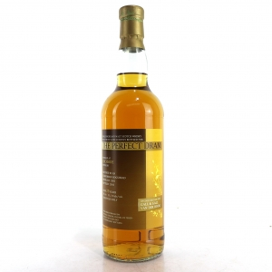 Lochside 1981 Whisky Agency 29 Year Old Perfect Dram / One of 24