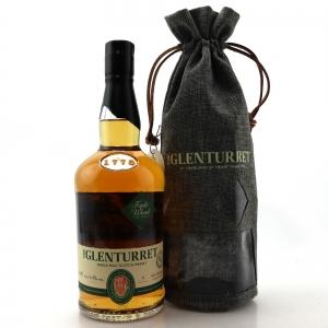 Glenturret Triple Wood Edition Batch #2