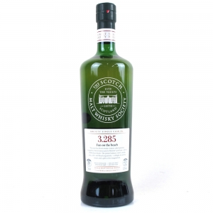 Bowmore 1996 SMWS 20 Year Old 3.285