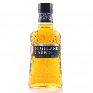 Highland Park Cask Strength 35cl / 63%