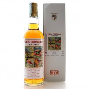 Trinidad 'Remember' Moon Import Reserve Rum