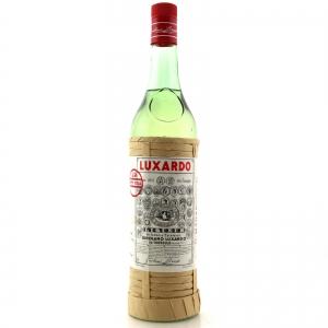 Luxardo Maraschino Liqueur 1 litre