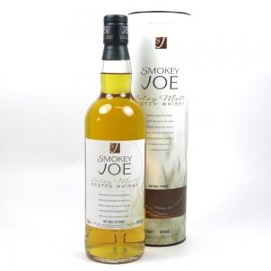 Smokey Joe Islay Malt Whisky