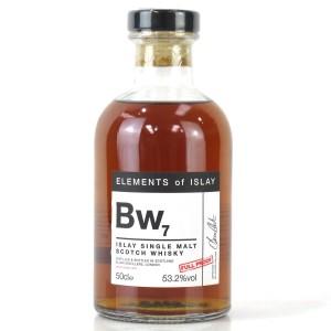 Bowmore Bw7 Elements of Islay