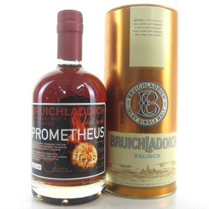 Bruichlddich 1990 Valinch 'Prometheus'