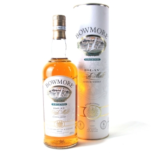 Bowmore Legend