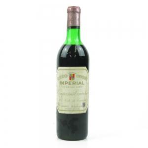 Imperial 1959 Rioja