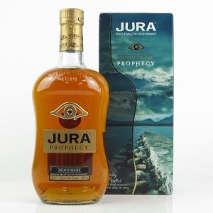 Jura Prophecy 1 Litre