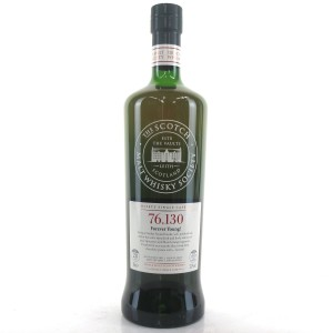 Mortlach 1987 SMWS 28 Year Old 76.130