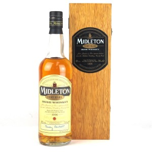 Midleton Very Rare 1996 Edition
