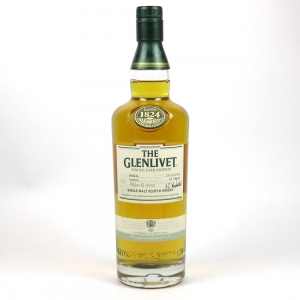Glenlivet Legacy Single Cask 16 Year Old