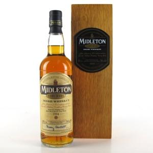 Midleton Very Rare 1994 Edition