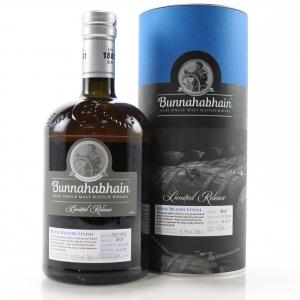 Bunnahabhain 2004 Moine Brandy Finish