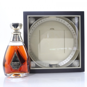 John Walker and Sons Odyssey