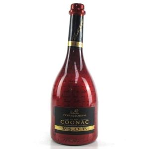Comte Joseph VSOP Cognac