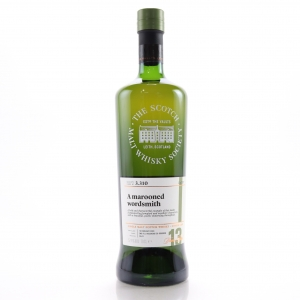 Bowmore 2004 SMWS 13 Year Old 3.310