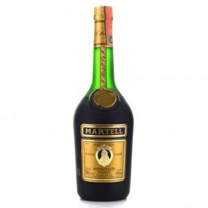 Martell VSOP Medaillon Cognac
