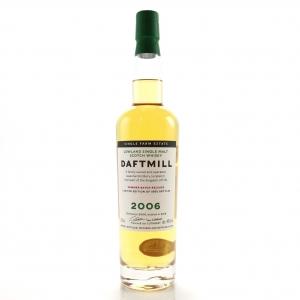 Daftmill 2006 Summer Batch Release