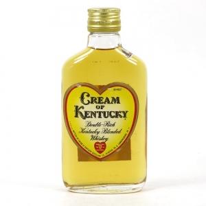 Cream Of Kentucky 20cl