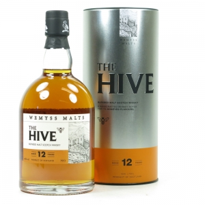 Wemyss The Hive 12 Year Old