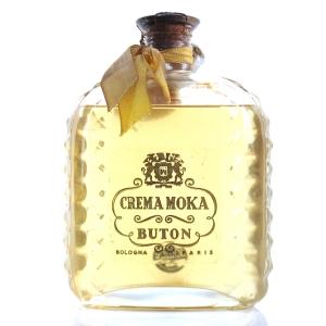 Buton Crema Moka Liqueur