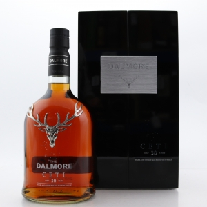 Dalmore Ceti 30 Year Old
