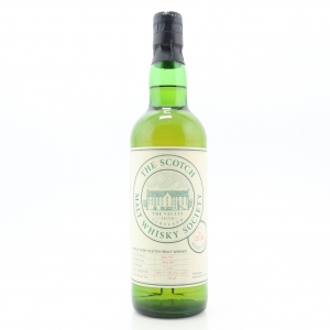 Springbank 1993 SMWS 7 Year Old 27.45