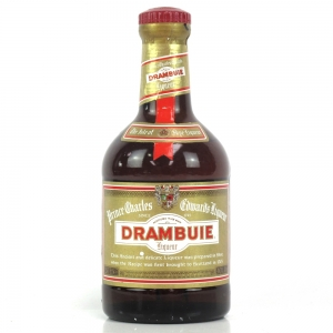 Drambuie Liqueur 50cl