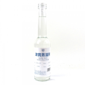 Shinshu Mars New Pot 25cl