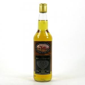 Bally Doyle Irish Whiskey