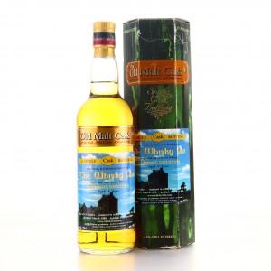 Laphroaig 1988 Douglas Laing 16 Year Old / The Whisky Fair