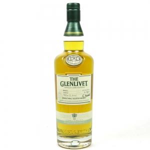 Glenlivet Legacy Single Cask 16 Year Old
