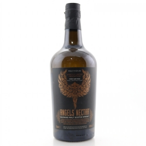 Angels' Nectar Blended Malt / First Edition