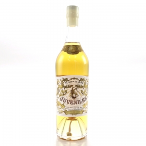 Compass Box Juveniles Limited Edition 75cl / US Import