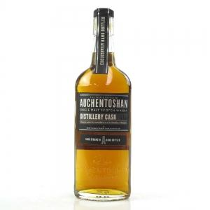 Auchentoshan 2005 Single PX Cask Distillery Exclusive 20cl