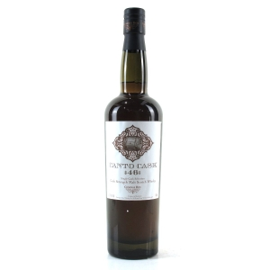 Compass Box Canto Cask #46
