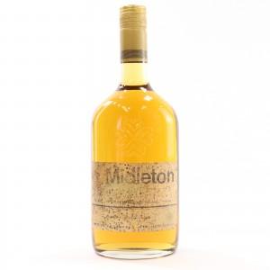 Midleton Reserve Rare Whiskey 1970s