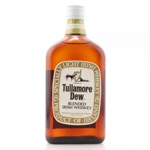 Tullamore Dew 1960s